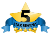5 star reviewed divorce lawyer